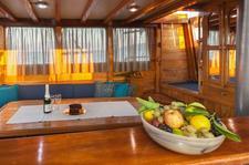 thumbnail-10 Unknown 68.0 feet, boat for rent in Split region, HR