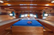 thumbnail-12 Unknown 68.0 feet, boat for rent in Split region, HR