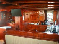 thumbnail-7 Unknown 72.0 feet, boat for rent in Ionian Islands, GR