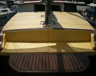 thumbnail-3 Unknown 72.0 feet, boat for rent in Ionian Islands, GR