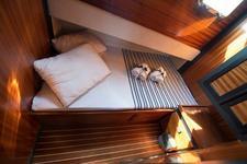 thumbnail-20 Unknown 72.0 feet, boat for rent in Split region, HR