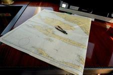 thumbnail-11 Unknown 72.0 feet, boat for rent in Split region, HR