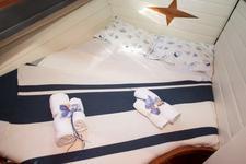 thumbnail-18 Unknown 72.0 feet, boat for rent in Split region, HR
