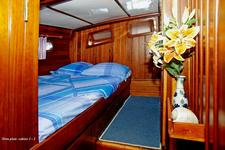thumbnail-13 Unknown 72.0 feet, boat for rent in Split region, HR