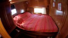 thumbnail-10 Unknown 77.0 feet, boat for rent in Split region, HR