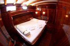 thumbnail-10 Unknown 85.0 feet, boat for rent in Šibenik region, HR