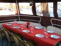 thumbnail-12 Unknown 88.0 feet, boat for rent in Zadar region, HR