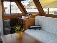 thumbnail-10 Unknown 88.0 feet, boat for rent in Zadar region, HR