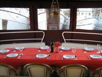 thumbnail-13 Unknown 88.0 feet, boat for rent in Zadar region, HR