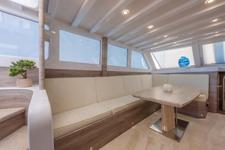 thumbnail-10 Unknown 88.0 feet, boat for rent in Dubrovnik region, HR