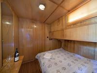 thumbnail-14 Unknown 88.0 feet, boat for rent in Zadar region, HR