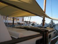 thumbnail-5 Unknown 88.0 feet, boat for rent in Zadar region, HR