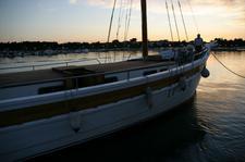 thumbnail-3 Unknown 88.0 feet, boat for rent in Zadar region, HR