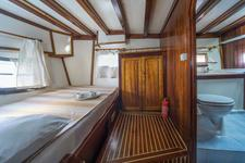 thumbnail-25 Unknown 91.0 feet, boat for rent in Split region, HR