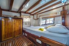 thumbnail-31 Unknown 91.0 feet, boat for rent in Split region, HR