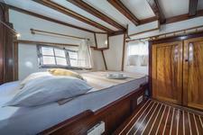 thumbnail-27 Unknown 91.0 feet, boat for rent in Split region, HR
