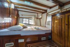 thumbnail-21 Unknown 91.0 feet, boat for rent in Split region, HR