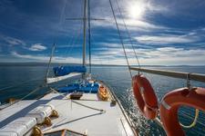thumbnail-15 Unknown 91.0 feet, boat for rent in Split region, HR