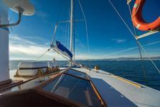 thumbnail-14 Unknown 91.0 feet, boat for rent in Split region, HR