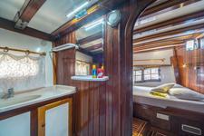 thumbnail-33 Unknown 91.0 feet, boat for rent in Split region, HR