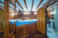 thumbnail-28 Unknown 91.0 feet, boat for rent in Split region, HR
