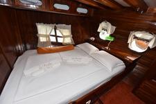 thumbnail-11 Unknown 98.0 feet, boat for rent in Šibenik region, HR