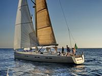 thumbnail-2 Vismara 64.0 feet, boat for rent in Tuscany, IT
