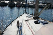 thumbnail-8 X-Yachts 42.0 feet, boat for rent in Aegean, TR