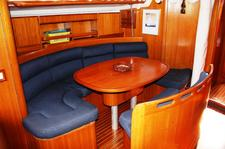 thumbnail-11 X-Yachts 42.0 feet, boat for rent in Aegean, TR