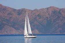 thumbnail-4 X-Yachts 42.0 feet, boat for rent in Aegean, TR