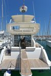 thumbnail-28 Azimut / Benetti Yachts 38.0 feet, boat for rent in Zadar region, HR