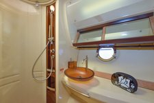 thumbnail-22 Azimut / Benetti Yachts 38.0 feet, boat for rent in Zadar region, HR
