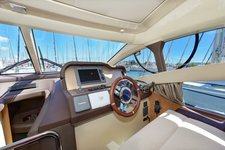 thumbnail-19 Azimut / Benetti Yachts 38.0 feet, boat for rent in Zadar region, HR