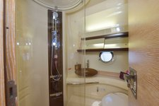 thumbnail-23 Azimut / Benetti Yachts 38.0 feet, boat for rent in Zadar region, HR