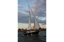thumbnail-10 Choi Lee/ Luders 30.0 feet, boat for rent in New York, NY