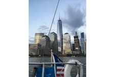 thumbnail-4 Choi Lee/ Luders 30.0 feet, boat for rent in New York, NY