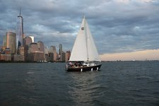 thumbnail-9 Choi Lee/ Luders 30.0 feet, boat for rent in New York, NY