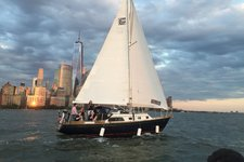 thumbnail-2 Choi Lee/ Luders 30.0 feet, boat for rent in New York, NY