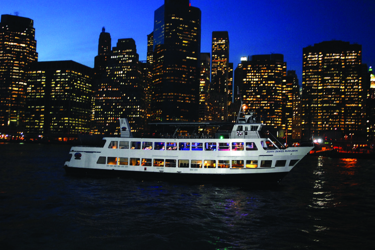 Luxury Boat Rentals New York Ny Custom Mega Yacht 832