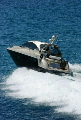 Boat for rent Grginić jahte 39.0 feet in Marina Split - ACI ,