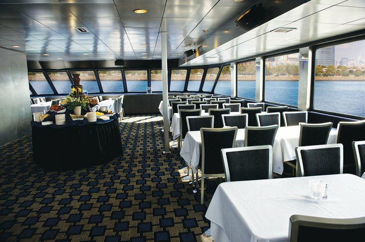 Boat for rent Luxury 200.0 feet in Weehawken, NJ