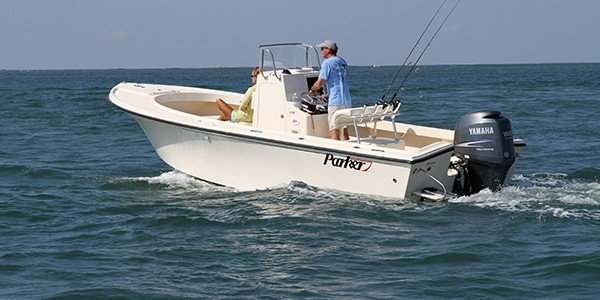 Experience a fishing trip in the Hamptons!