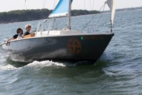 Other boat for rent in Sag Harbor