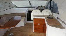 thumbnail-8 45 Sessa 45.0 feet, boat for rent in Miami Beach, FL