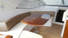 thumbnail-6 45 Sessa 45.0 feet, boat for rent in Miami Beach, FL