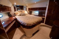 thumbnail-7 Neptunus 62 62.0 feet, boat for rent in Miami Beach, FL