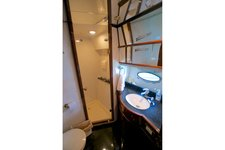 thumbnail-8 Neptunus 62 62.0 feet, boat for rent in Miami Beach, FL