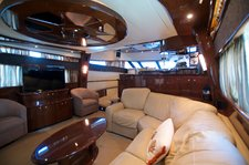 thumbnail-2 Neptunus 62 62.0 feet, boat for rent in Miami Beach, FL