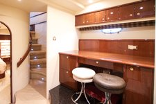 thumbnail-11 Neptunus 62 62.0 feet, boat for rent in Miami Beach, FL