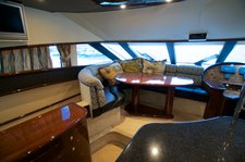 thumbnail-5 Neptunus 62 62.0 feet, boat for rent in Miami Beach, FL